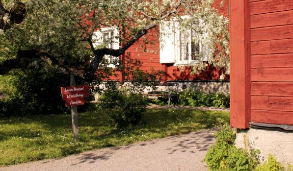 Visning-hammarby-575x335
