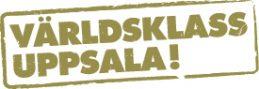 Världsklass Uppsala